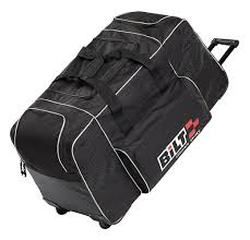 ogio motocross gear bags bilt roller gear bag cycle gear