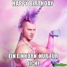 Happy Birthday Old Man Meme - happy birthday freddy you dirty old man meme unicorn man 48486