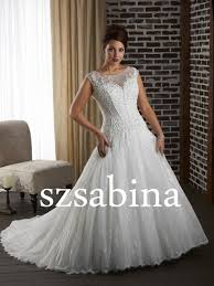 Wedding Dresses For Larger Ladies Wedding Dresses For Larger Ladies
