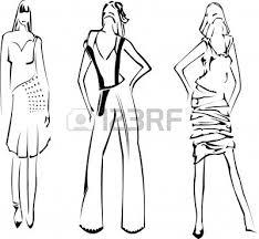 dress designs sketches katewinning design fashion riding boots