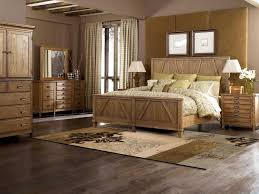 French Home Decor Home Decoration Bedrooms Rooms Modern And Room Furniture French