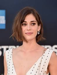 15 trendy celebrity short hairstyles you u0027ll want to copy pretty