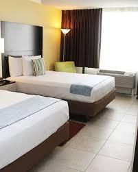orlando hotel deals park inn resort u0026 conference center orlando