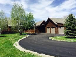 virtual tour gallatin river luxury property log home