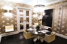 small dining room chandeliers with lighting designs hgtv and 0