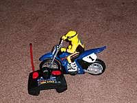 remote control motocross bike need tyco jeremy mcgrath rc bike rc groups