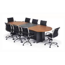 Extendable Boardroom Table Extendable Boardroom Table Officeway Office Furniture Melbourne