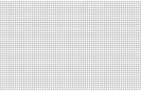 grid layout for 8 5 x 11 template for graph paper gidiye redformapolitica co