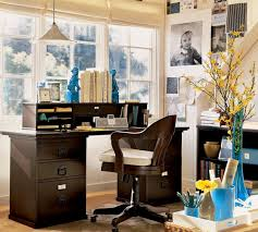 beautiful stylish home office wall decor ideas for hall kitchen