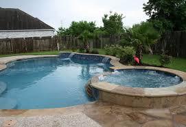 freeform pool designs free form swimming pool designs impressive free form swimming pool