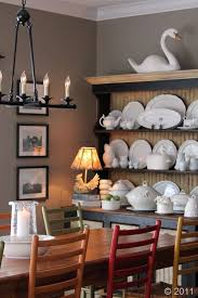 Dining Room Wall Paint Ideas 179 Best Paint Brown Paint Colors Images On Pinterest Home