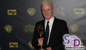 luke spencer anthony geary general hospital wiki 2015 daytime emmys gh s tony geary maura west add to impressive