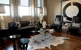 black livingroom furniture black livingroom furniture home interior inspiration