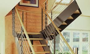 arktic treppen arktic treppentechnik gmbh treppen treppenbau holztreppen