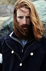 viking warrior hair pin by tjordan on men vikings warriors highlanders long haired