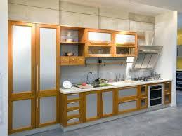 Kitchen Cabinet Good Kitchen Pantry Cabinet Design Plans Of Kitchen