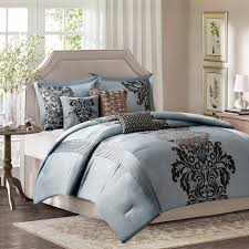 Madison Park Duvet Sets Madison Park Bedding Madison Park Saban 7piece Bed Set Madison
