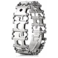 bracelet multi tool images Wearable stainless steel multi tool 70 46 free shipping jpg