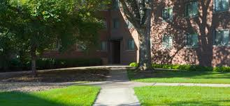 centennial hall housing and residential life