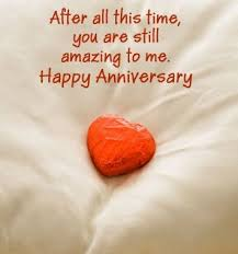 marriage celebration quotes anniversaries quotes quotes positive affirmations