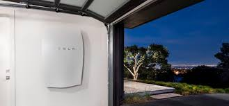 tesla powerwall inhabitat green design innovation