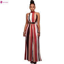 wide leg jumpsuits pink wide leg jumpsuits for fashion 2017 summer lace