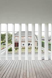 51 best decorative exterior tile accents for house designs images