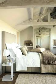 deco chambre beige chambre beige et taupe plus la taupe decoration chambre beige taupe