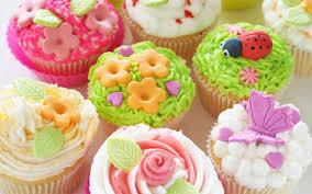 cake bakery custom cake design software online tool for the bakery industry