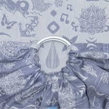 uni polster gelsenkirchen ring sling tragetuch online kaufen fidella org
