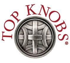 Cabinet Hardware Denver Top Knobs Leader In Decorative Hardware