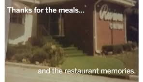 See Thru Chinese Kitchen Blue Island 20 Restaurants We Miss On Staten Island Silive Com