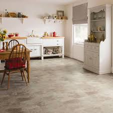 kitchen floor ideas the floor wood can is added in idea the floor home kitchen