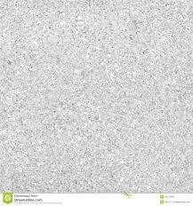 100 big white boards 2015 office whiteboard blackboard