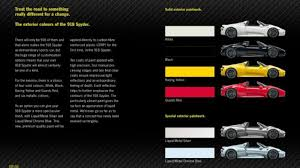 Porsche 918 Liquid Metal - porsche u0027s 800 horsepower 78 mpg hybrid 918 spyder lifestyles defined