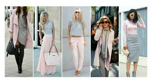 pink matches with what color color meets fashion cmf vellystopper