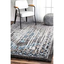 the 25 best brown shag rug ideas on pinterest blue couches