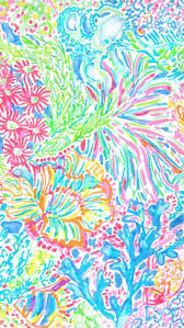 270 best lilly pulitzer images on pinterest lilly pulitzer