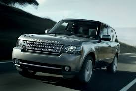 range rover autobiography 2012 2012 land rover range rover westminster edition review top speed