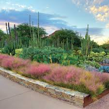 colorado u s japanese gardens top 13 public gardens sunset