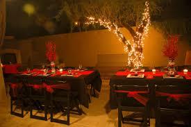 Sweet 16 Dinner Party Ideas Marilyn Monroe 15th Birthday Party U2013 A To Zebra Celebrations