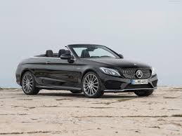 nissan coupe convertible mercedes benz c43 amg 4matic cabriolet 2017 pictures