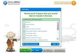 discover the maths whizz teachers u0027 resource whizz