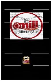 soup kitchen menu ideas kitchen view soup kitchen menu room design decor best and home