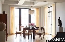 Drake Design Home Decor Top Nyc Interior Designers Featured At 7th Annual Hearst Designer