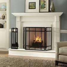 modern fireplace screen modern fireplace screen ebay s l1000