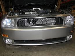 iacocca mustang price buy 2009 iacocca 45th anniversary edition ford mustang