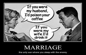 Funny Marriage Meme - happy anniversary love memes funny wedding anniversary meme