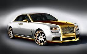 rolls royce ghost mansory rolls royce ghost photos 8 on better parts ltd