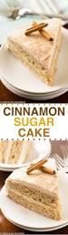 Quick Easy Thanksgiving Dessert Recipes Best 25 Cinnamon Desserts Ideas Only On Pinterest Yummy